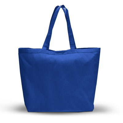 opq1200-canvas-big-tote-bag-11-Oasispromos