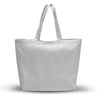 opq1200-canvas-big-tote-bag-12-Oasispromos