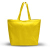 opq1200-canvas-big-tote-bag-13-Oasispromos