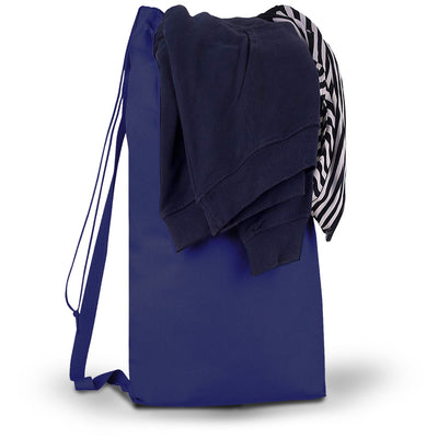 opqlb-canvas-drawstring-bag-Medium-Navy-Oasispromos