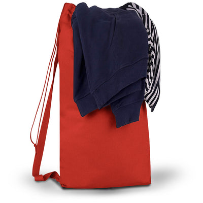 opqlb-canvas-drawstring-bag-Medium-Red-Oasispromos