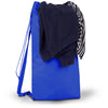 opqlb-canvas-drawstring-bag-Small-Royal-Oasispromos