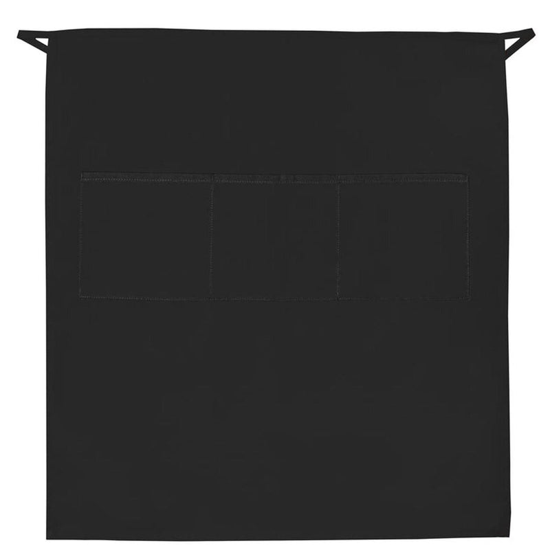 three-pocket-full-bistro-ds-123-Black-Oasispromos