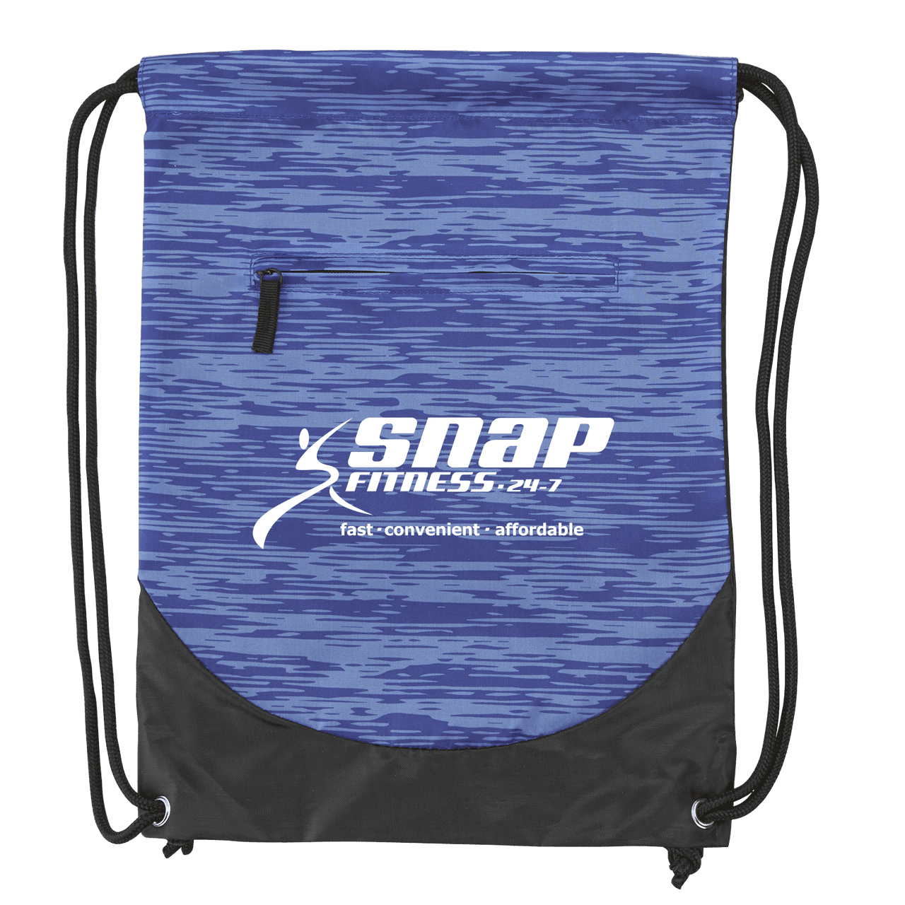 trail-blazer-drawstring-backpack-Royal Blue-Oasispromos