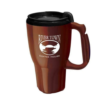 twister-mug-Metallic Brown-Oasispromos