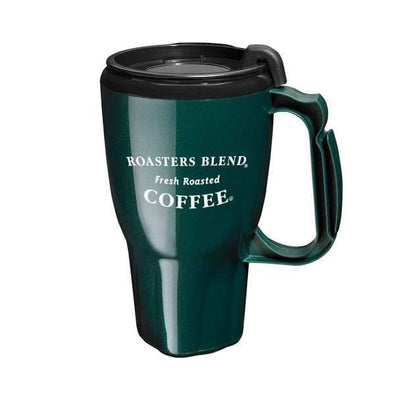 twister-mug-Metallic Green-Oasispromos