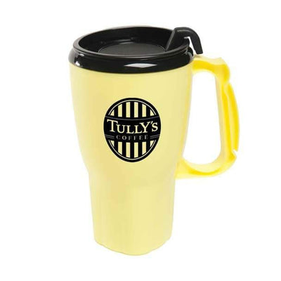 twister-mug-Metallic Yellow-Oasispromos