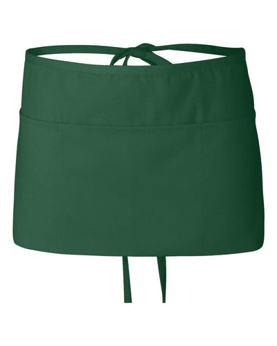 waist-apron-with-pockets-Natural-Oasispromos