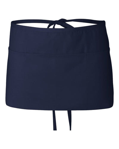 waist-apron-with-pockets-Royal-Oasispromos