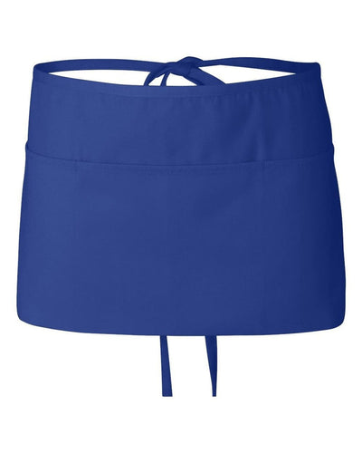 waist-apron-with-pockets-9-Oasispromos