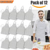 opq4010-butcher-apron-pack-of-12-Royal-Oasispromos