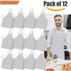opq4010-butcher-apron-pack-of-12-13-Oasispromos