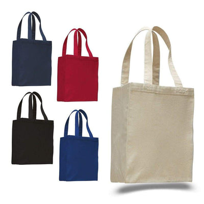 opq1000-canvas-shopping-tote-Natural-Oasispromos