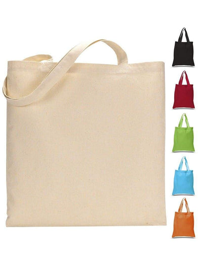 economical-tote-bag-Army-Oasispromos