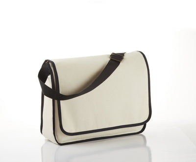 bg1270-modern-classy-canvas-satchel-messenger-bag-with-top-flap-and-inside-zippered-pocket-5-Oasispromos
