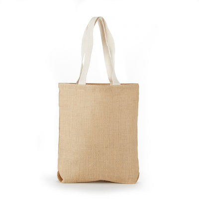 jb-904-all-natural-jute-tote-bag-with-bottom-gusset-and-web-handles-2-Oasispromos