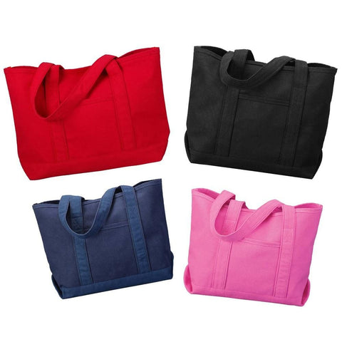 Best Selling Grocery Bags