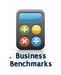 Benchmarks