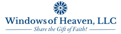 Windows of Heaven, LLC