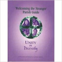 Welcoming the Stranger Parish Guide