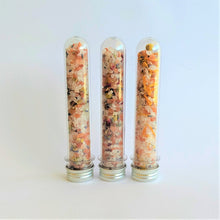 Load image into Gallery viewer, The Swirl Box 3 Bath Salts in tubes
