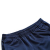 Badminton Training Pant Quick Dry Fitness Breathable Running Tennis Cloth Sportswear