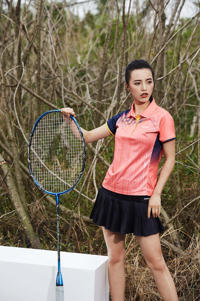 Running Skirt Sports Shorts Quick Dry Breathable  Tennis Skirt Sportswear