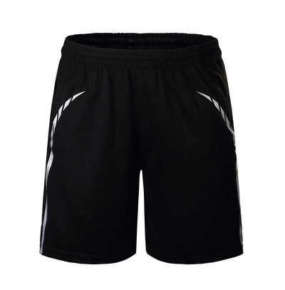 New Men's sports shorts ,Tennis shorts  , Badminton shorts
