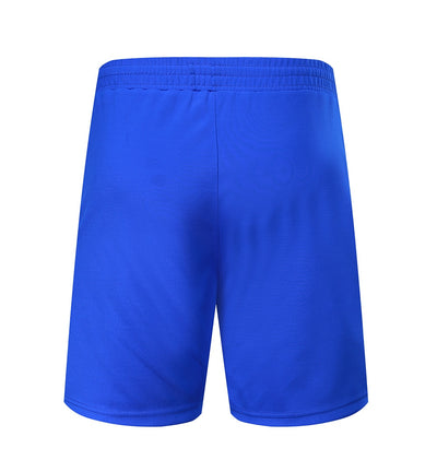 New badminton shorts Men's sports shorts ,Tennis shorts  ,Women's table tennis shorts