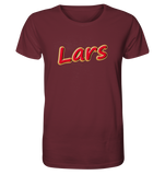 Lars - Organic Shirt - King Of Shirts