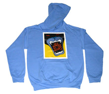 Load image into Gallery viewer, PTTP Hoodie (available in other colors) - blacknugly