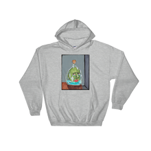 Load image into Gallery viewer, bottled up Hoodie