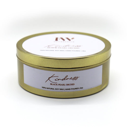 Kindness Flickerwick Candle