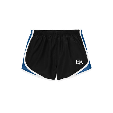 HA Women's PE Shorts
