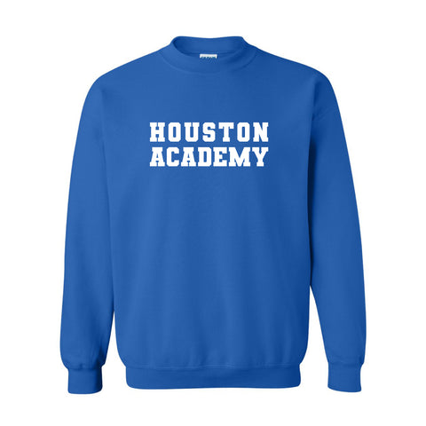 HA Crewneck Sweatshirt