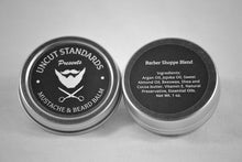 Load image into Gallery viewer, Three Pack #2 - Mustache and Beard Balm