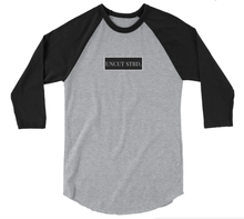 Load image into Gallery viewer, Baseball Tee - Unisex