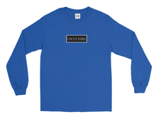 Load image into Gallery viewer, Long Sleeve UNCUT STRD Shirt