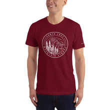 Load image into Gallery viewer, Santa Cruz Mountain Strong T-Shirt - Unisex