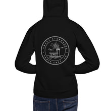 Load image into Gallery viewer, Santa Cruz Pullover Hoodie - Main Logo Front
