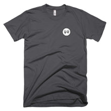 Load image into Gallery viewer, American Apparel Extra Soft Tee - Founders Tee