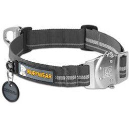 Ruffwear Top Rope Collar - Hundens Valg