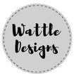 Wattle Designs