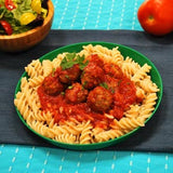 Marinara Beef Meatballs (excludes pasta) - 4-6 Adult Servings