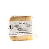 Nocino - Fontina with Fenugreek - Approx 200g