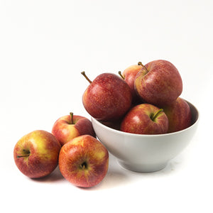 Organic Royal Gala Apple - 2lb Bag