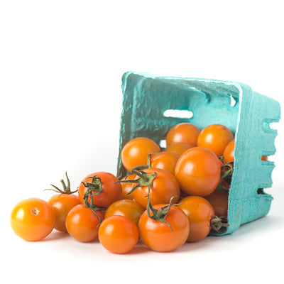 Red Cherry Tomatoes - 1pt