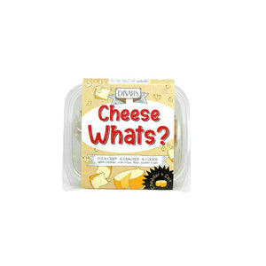 Cheese Whats