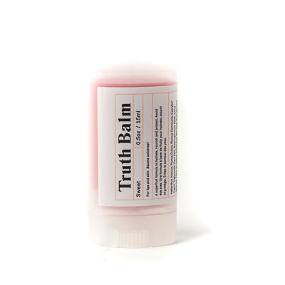 Truth Balm | Sweet