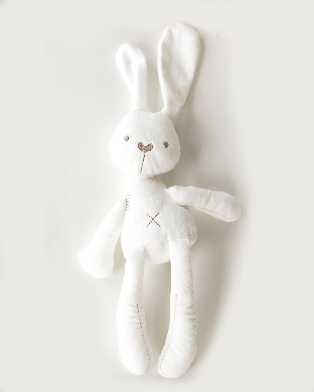 The Imperfect Bunny - Little Boo Store